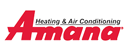 Amana Serviced at Finzel's Heating and Cooling of Clinton Twp, MI.