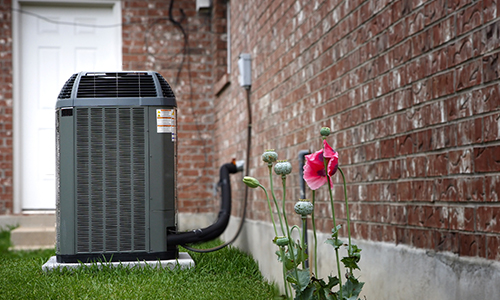Finzel's Heating & Cooling Services in Clinton Township, MI